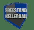 Logo von Freestand Kellerbau