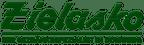 Logo von Zielasko GmbH