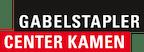 Logo von Gabelstapler-Center Kamen GmbH & Co. KG