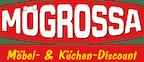 Logo von MÖGROSSA Peine