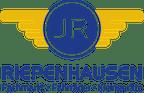 Logo von Johann Riepenhausen GmbH