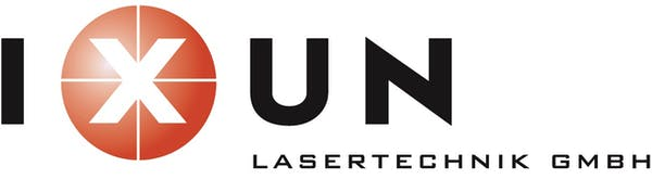 Logo von Ixun Lasertechnik GmbH