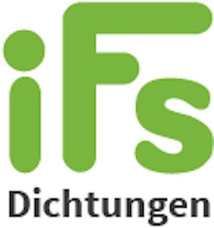 Logo von Industrietechnik Frank Schneider GmbH