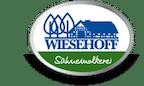Logo von Sahnemolkerei Hubert Wiesehoff GmbH