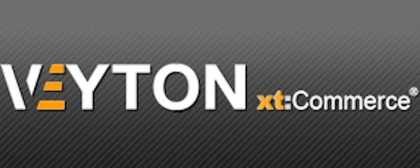 Logo von Magon Hochleistungs-Tools GmbH