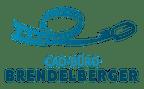 Logo von CAD-Büro Brendelberger GmbH