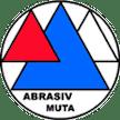 Logo Abrasiv Muta