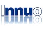 Logo von Innuo GmbH