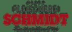 Logo von Schlachthof Schmidt GmbH