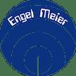Logo von E & M Engel & Meier Schiffselektronik Duisburg GmbH