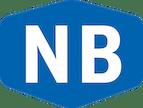 Logo von Niemeier Beton GmbH & Co. KG
