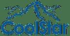 Logo von CoolStar AG