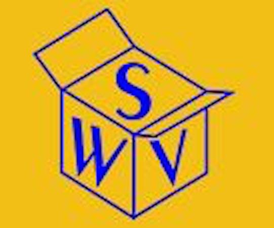Logo von Südwest-Verpackung Schenk GmbH