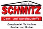 Logo von Schmitz Handels GmbH