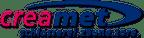 Logo von Creamet GmbH