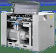 Hytron® Hochdruckpumpen