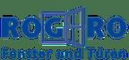 Logo von Rotthaus & Grohme GmbH