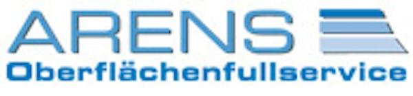 Logo von Heinz Arens GmbH