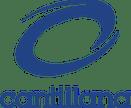 Logo von Cantillana GmbH