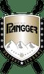 Logo von Plangger Delikatessen Zentrale - Plangger & Tumler GmbH
