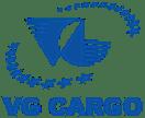 Logo von VG Cargo GmbH