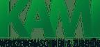 Logo von Kami GmbH