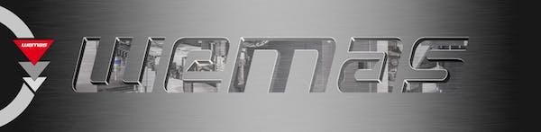 Logo von Wenig Wemas GmbH
