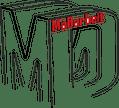 Logo von Maßarbeit - Danilo Mattheß
