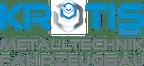 Logo von Krutis Metalltechnik & Fahrzeugbau GmbH