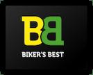 Logo von Biker's Best Gesellschaft m.b.H.