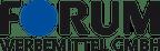Logo von Forum Werbemittel GmbH
