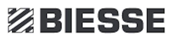 Logo von Biesse Deutschland GmbH - Niederlassung Löhne