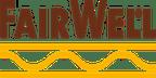 Logo von Betz Dämmelemente GmbH