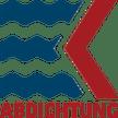 Logo von EK Abdichtungstechnik GmbH