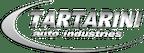 Logo von TARTARINI AUTO SRL