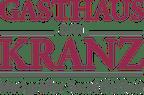 Logo von Guenter u.Antoinette Rosskopf GmbH