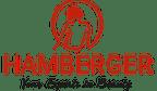 Logo von Hamberger Cosmetic GmbH