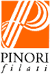 Logo von PINORI FILATI SPA