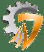 Logo von Dahms Maschinenhandel