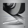 mechanische Oberflächenbearbeitung