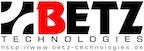 Logo von Betz Flow GmbH