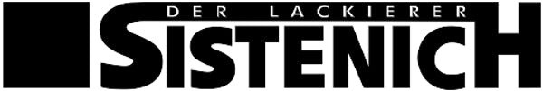 Logo von Detlef Sistenich Der Lackierer D. Sistenich e.K.