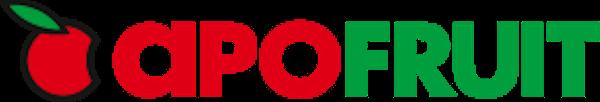 Logo von APOFRUIT ITALIA SOC. COOP. AGRICOLA