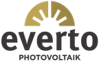 Logo von EVERTO Photovoltaik Planung und Vertrieb KG