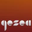 Logo von GEZEA GmbH