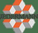 Logo von Jedermann GmbH