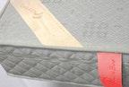 Matratzengriffe -labels