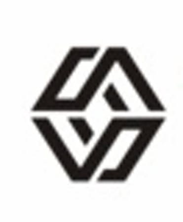 Logo von XuFeng Tool Tech Group Limited