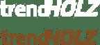 Logo von ES-Trendholz GmbH