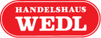 Logo von Wedl & Hofmann Ges.m.b.H